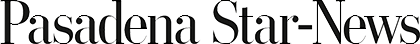 pasadena-star-news